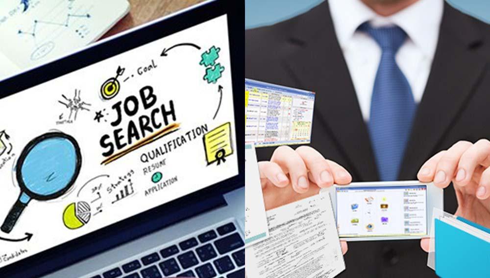 Tìm một môi trường công ty phù hợp để phát triển sự nghiệp lập trình